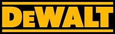 dewalt_logo_4153-300x90.png
