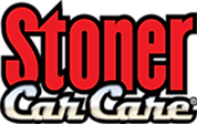 stoner-car-care-logo-header.png