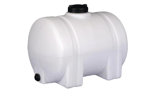 35-gallon-water-tank copy.png