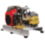 Skid mounted pressure washer 2 png.png