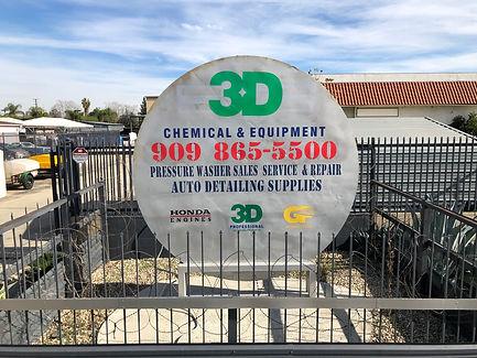 3D Sign.jpg