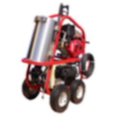 Hot Power Washer.png