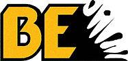 logo-be.jpg