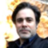 Stephane Michaelis petrifiedwooduk.com.J