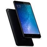 Xiaomi-Mi-Max-2-64GB-Black-800x800.jpg