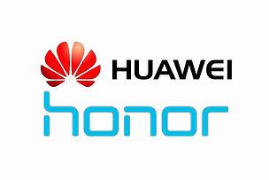 honor_logo.jpg