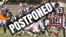 LDFL Postpones Season Until Further Notice