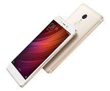 Купить Xiaomi в Кирове