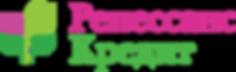 логотип Ренессанс Кредита