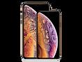 iphone-xs-max-mockup-volodymyrslipak.png