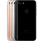 Купить IPhone 7 в Кирове
