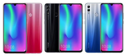 Huawei_Honor_10_Lite_3-650x290.jpg