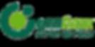 Логотип ОТП банка