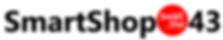 logo_smart 2.png