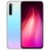 Xiaomi-Redmi-Note-8-6-3-Inch-4GB-64GB-Sm