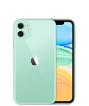 iphone11-green-select-2019_GEO_EMEA.png