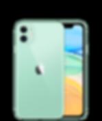 iphone11-green-select-2019_GEO_EMEA.png
