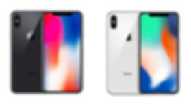 iphone-X-colors.jpg