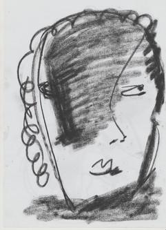 charcoal drawings 8.jpeg