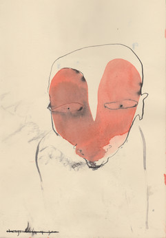6.Smoking in orange.jpg