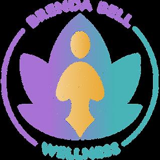 Brenda_Bell_Wellness_Logo_2-11.png