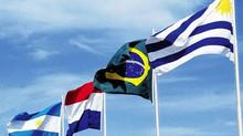A Importância do Mercosul no Comércio Exterior Brasileiro