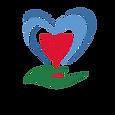 FCC Logo Tight.png