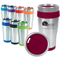 Stainless cups.png