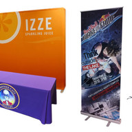 Variety of banners.jpg