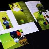 Design through Printing