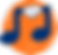 FreaksActionNetwork_logo_notext_RGB_FINA