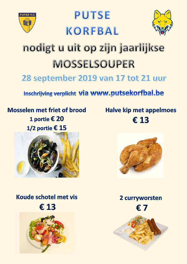 mosselsouper.png