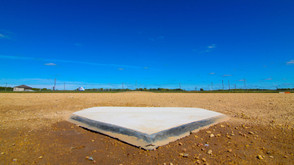 ActualHomePlate.jpeg
