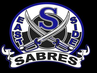 East Selkirk Timbits Tournament Feb 21-23!