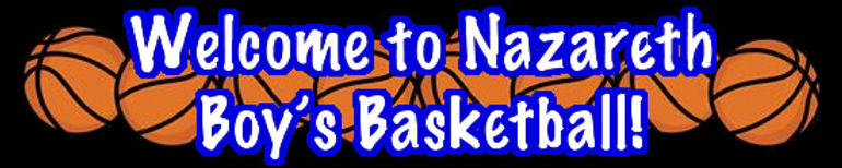 BasketballWelcome.jpg