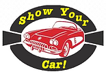 ShowYourCar.png