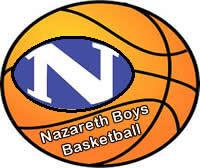 NazarethBoysBballlogoSM.jpg
