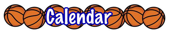 basketballcalendar.jpg