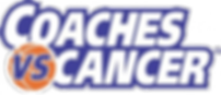 coaches-vs-cancer-logo-300x129.png