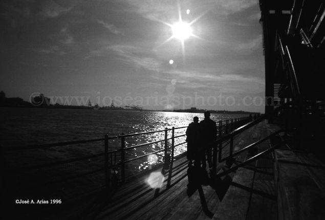 seaport 2.jpg