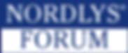 LOGO-Nordlys-2015-FORUM.png