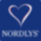 nordlyslogo_rounded.png