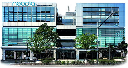 회사건물.png
