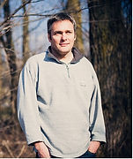 Laurent Pineau, fondateur de StabAlp, activité intégrée à la SCOP Cabestan