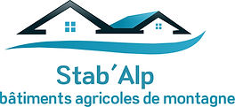Laurent Pineau, conseil en bâtiment d'élevage, stabalp