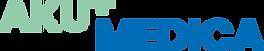 Logo_Akut_Medica