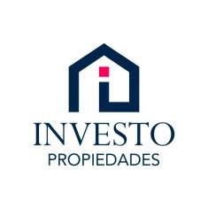 investo-propiedades-clientes-BReal-softw