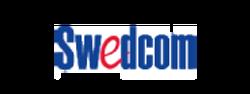 retail-swedcom