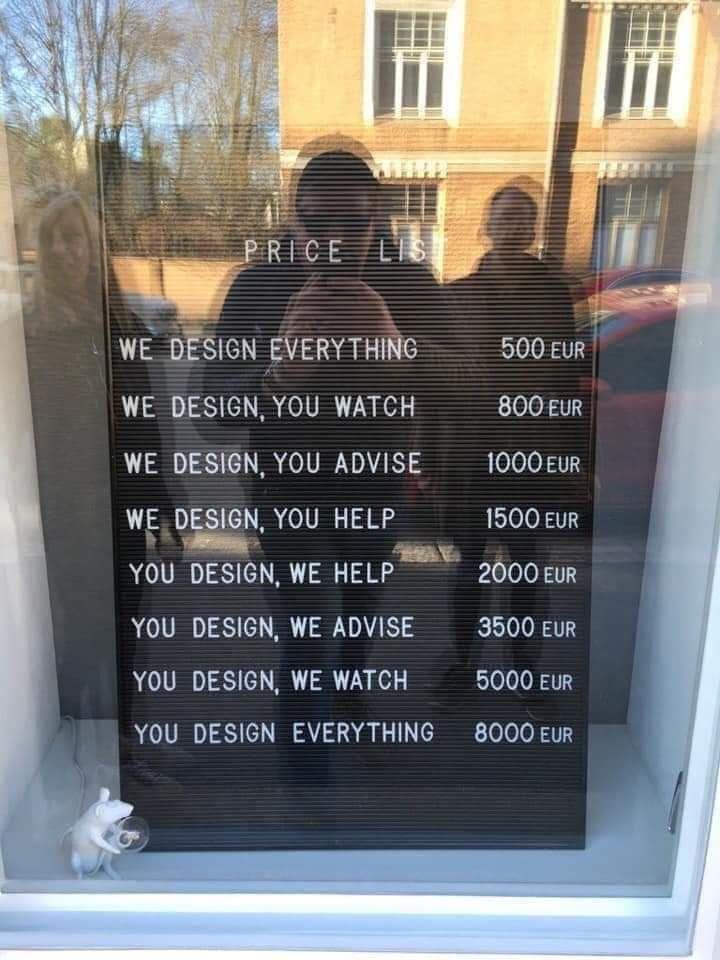diseño-cuento-cuesta-diseñar-zoek-agencia-de-marketing
