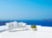 producción-clips-audiovisuales-ZOEK-agencia-de-marketing
